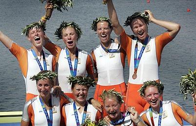 holland-8-dames.jpg