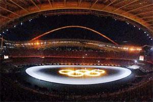 olimpic-games.jpg
